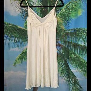 Dresses & Skirts - ☀️Soft Flowing jersey dress ☀️